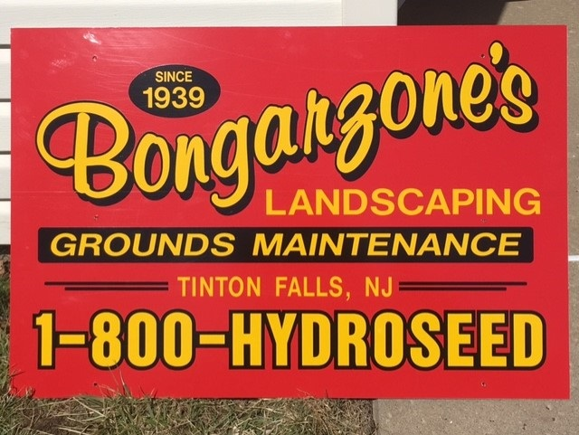 Bongarzone's Landscaping Inc. image 0