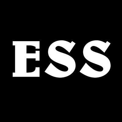 Elliott's Septic Service LLC image 0