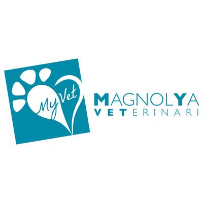 Magnolya Veterinari