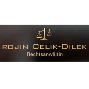 Logo von Rojin Celik-Dilek