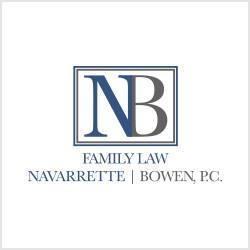 Navarrette  Bowen, P.C. image 1