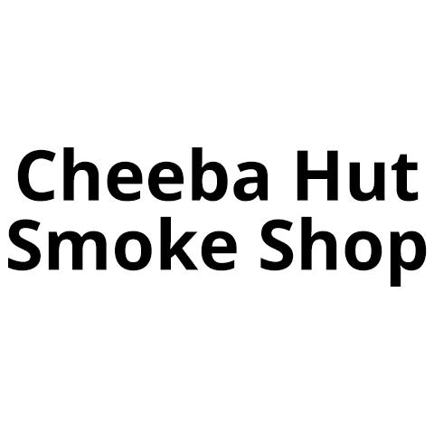 Cheeba Hut Smoke Shop