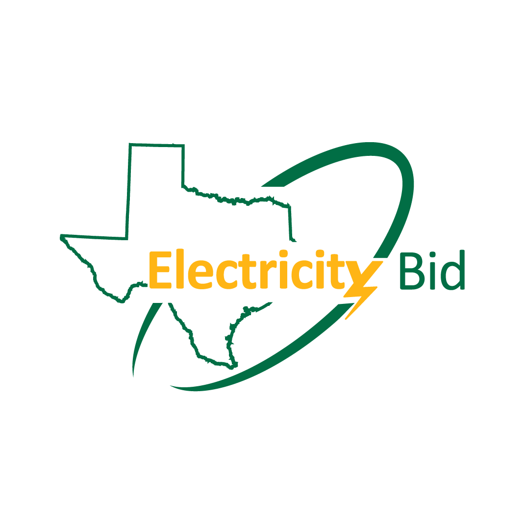 image of the Electricity Bid