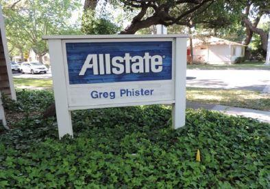 Greg Phister: Allstate Insurance image 2