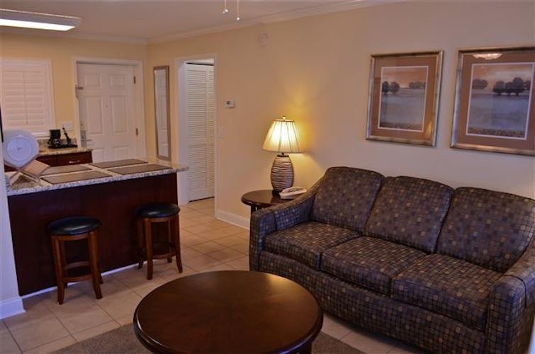 Best Western Plus Grand Strand Inn & Suites image 46