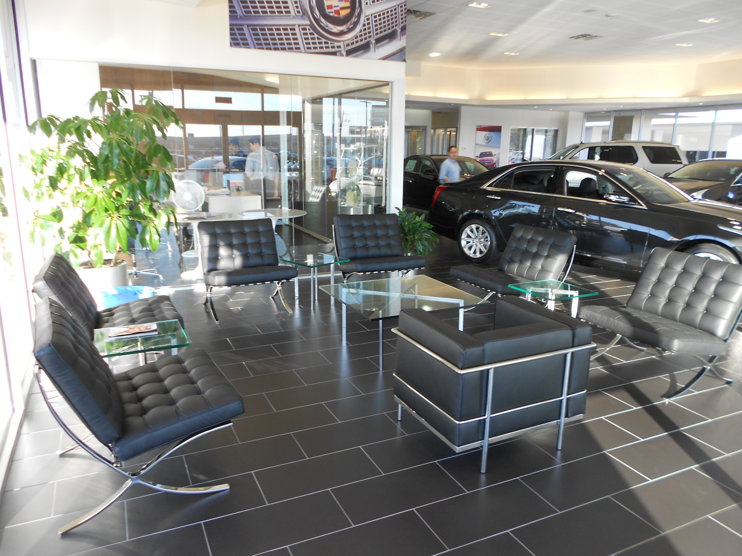 david taylor cadillac coupons near me in houston 8coupons. Cars Review. Best American Auto & Cars Review