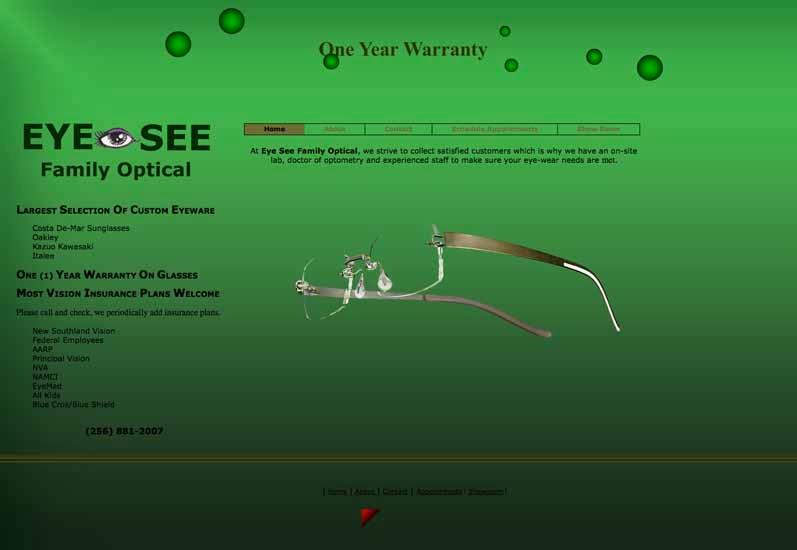 IG Webs image 7
