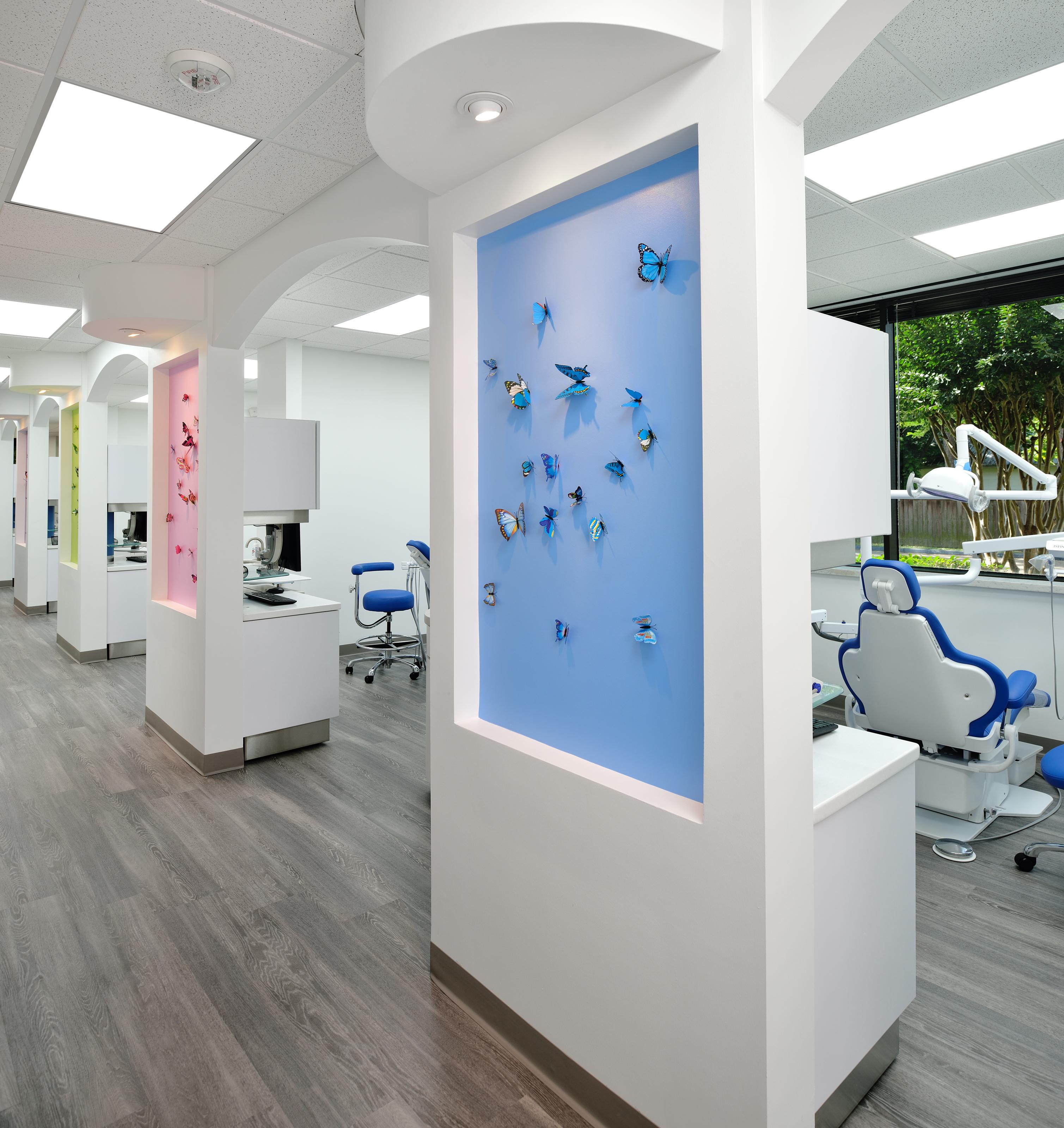 Naba Dental image 1