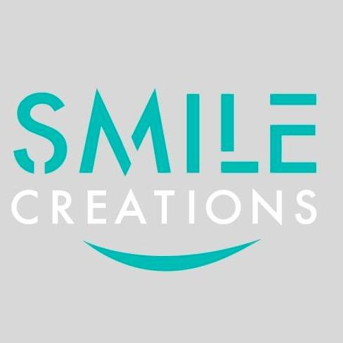 Smile Creations