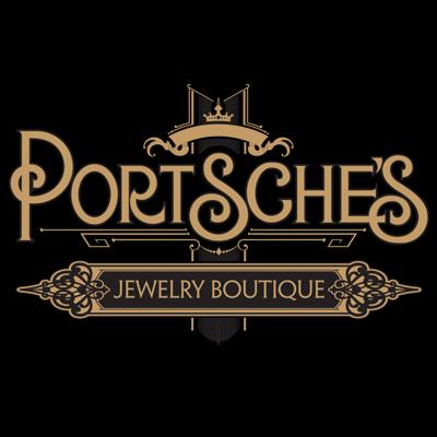Portsche's Jewelry Boutique