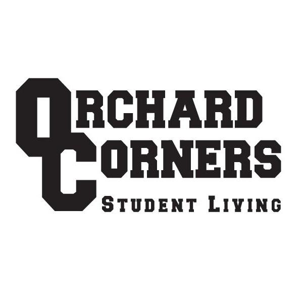 Orchard Corners - Lawrence, KS - Apartments