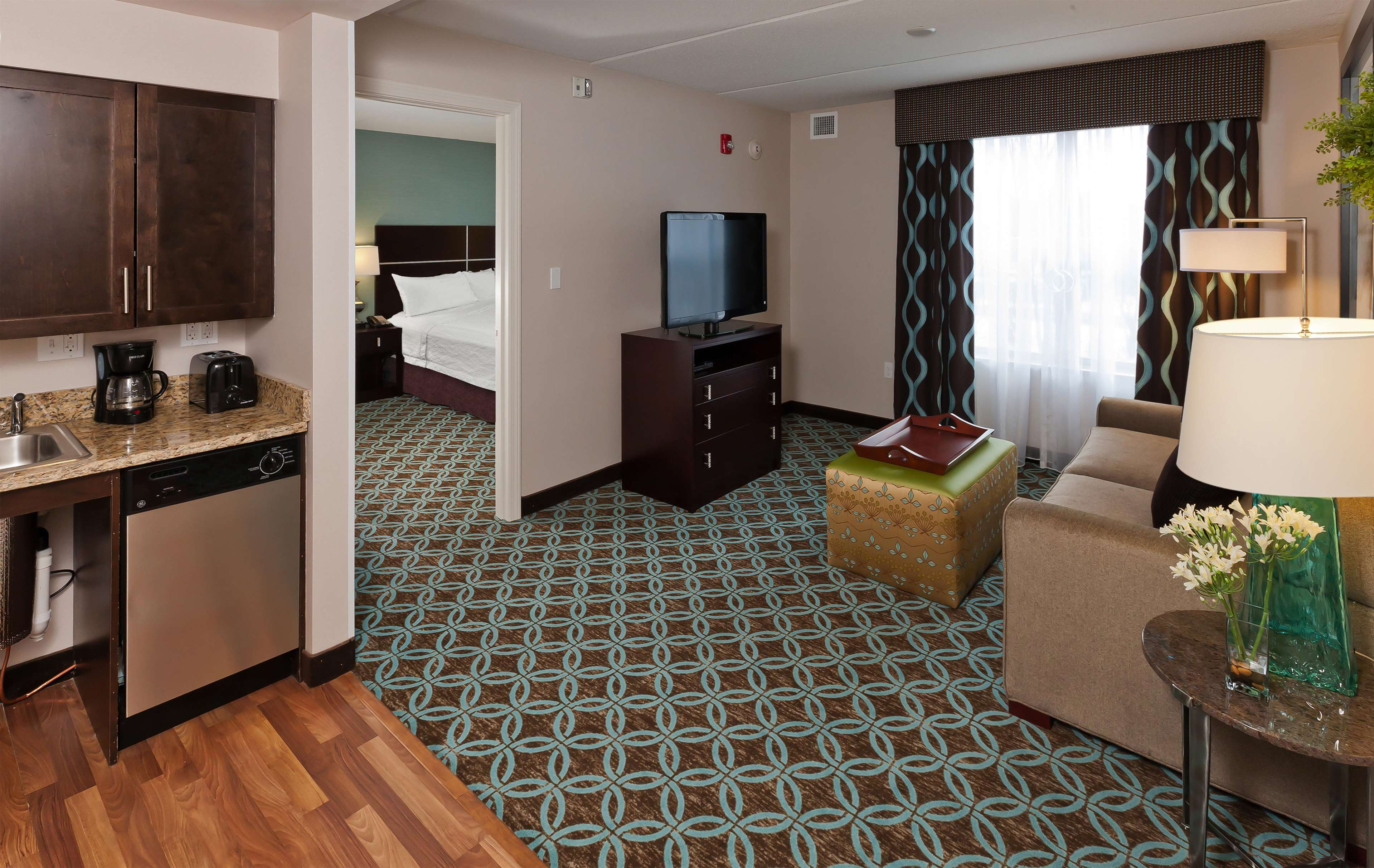 Homewood Suites by Hilton Boston/Canton, MA image 25