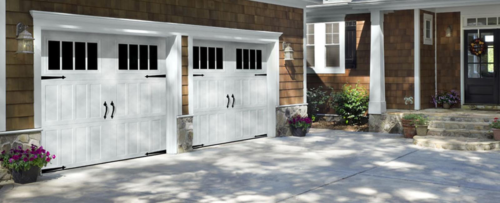 Garage Door Repair Englewood image 1
