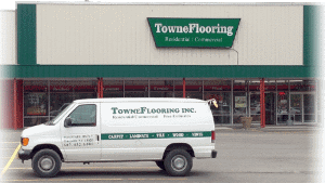 Towneflooring image 9