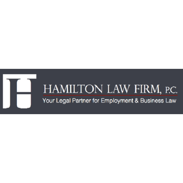 Hamilton Law Firm PC