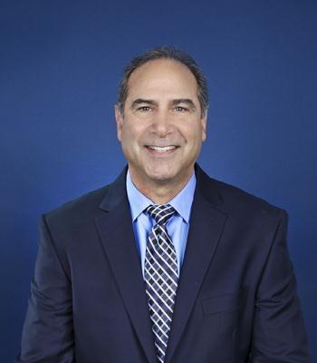 Eli Dafesh: Allstate Insurance image 0