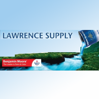 Lawrence Supply image 1
