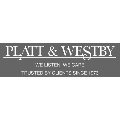 Platt & Westby PC