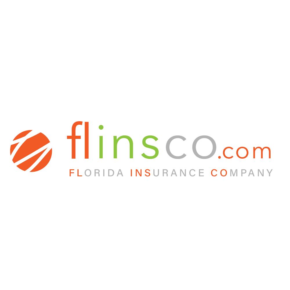 Flinsco.com Florida Insurance Company image 1