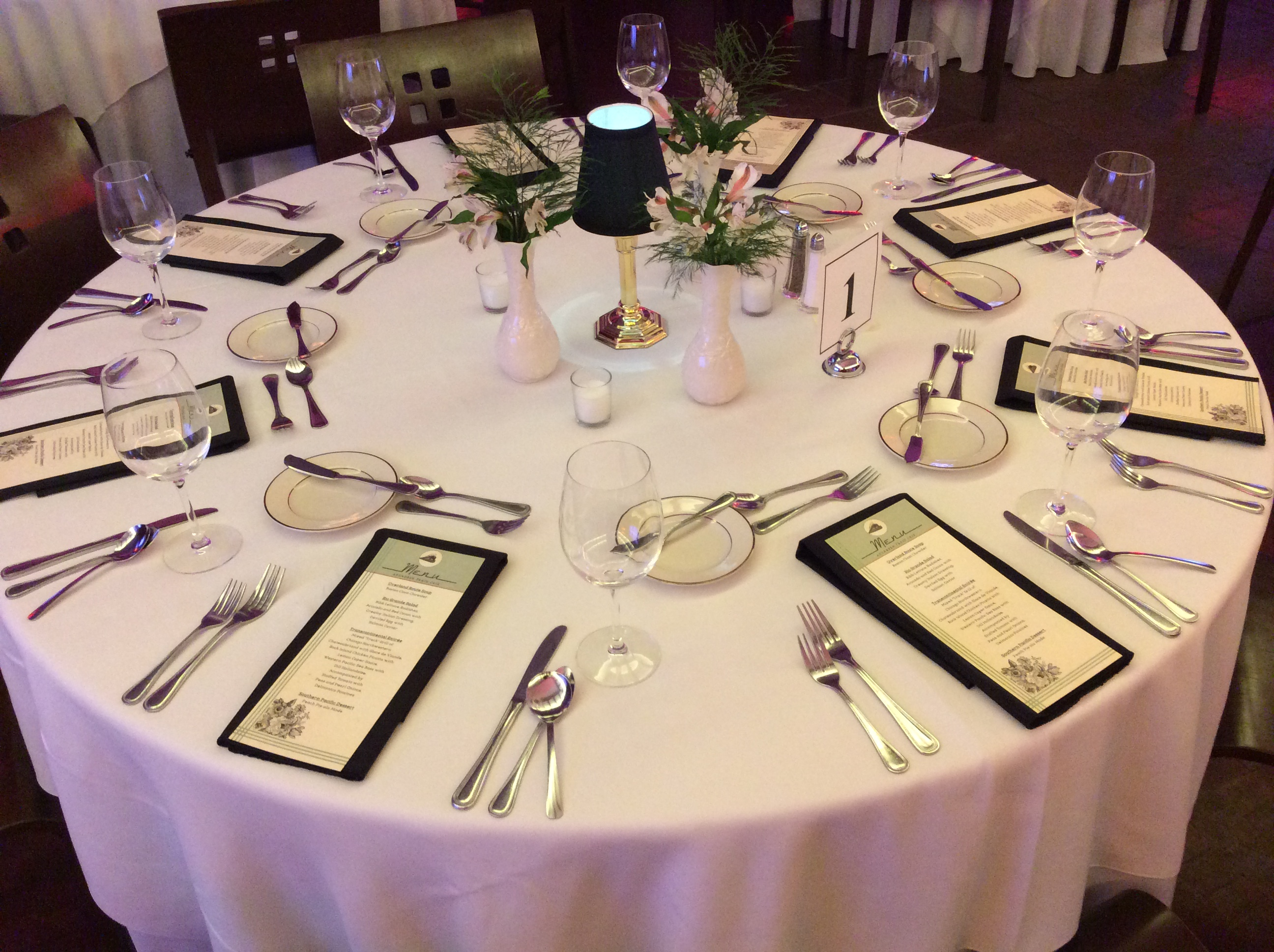 AAA Rents & Event Services image 1
