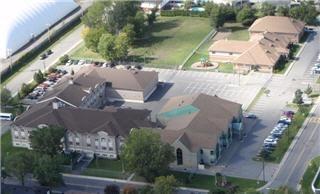 Kuper Academy à Kirkland