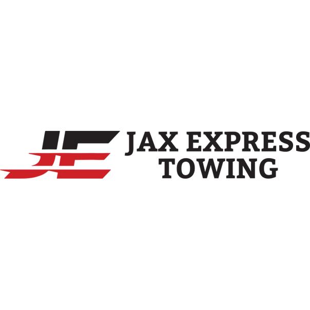 JAX EXPRESS TOWING LLC