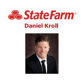 Daniel Kroll - State Farm Insurance Agent