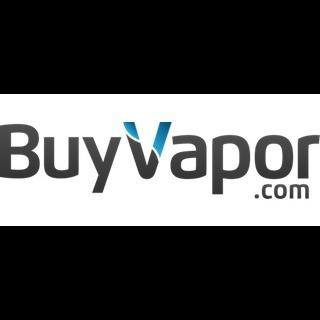 BuyVapor