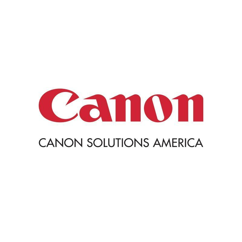 Canon Solutions America - Paramus, NJ - Copying & Printing Services