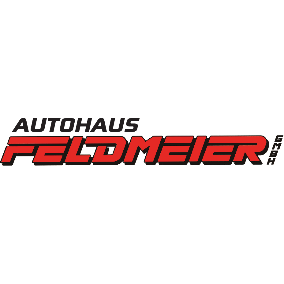 Logo von Auto Feldmeier