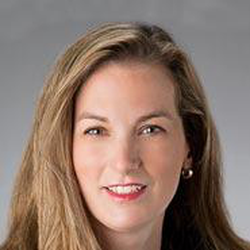 Nicole Fearing, MD image 0