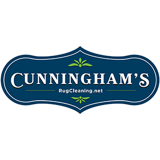 Cunningham's Rug Cleaning
