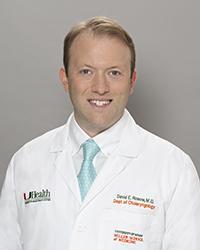 David Rosow, MD image 0