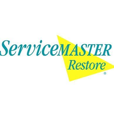 ServiceMaster Restore of Timmins