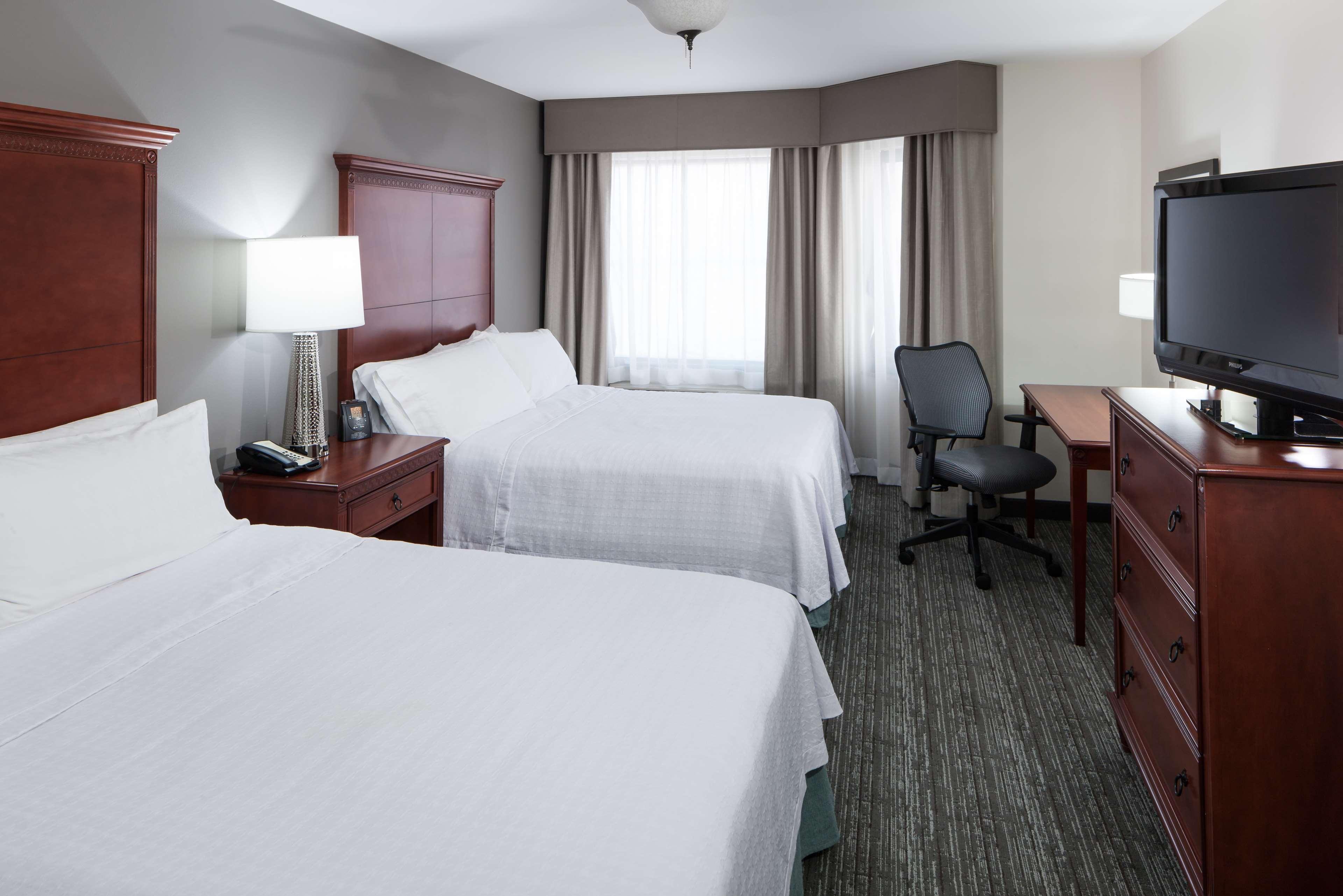 Homewood Suites by Hilton Denton image 24