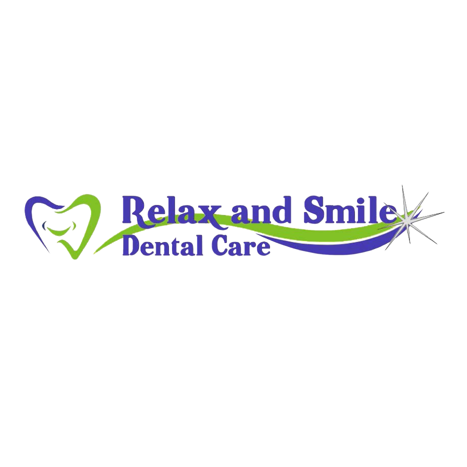 Relax and Smile Dental Care