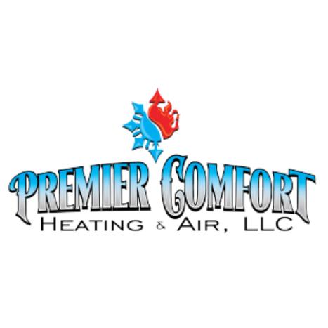 Premier Comfort Heating and Air, LLC