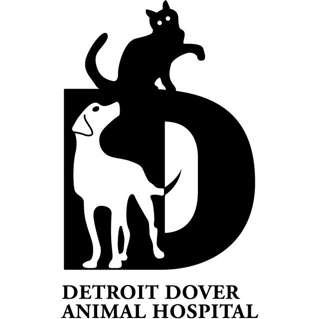 Detroit Dover Animal Hospital