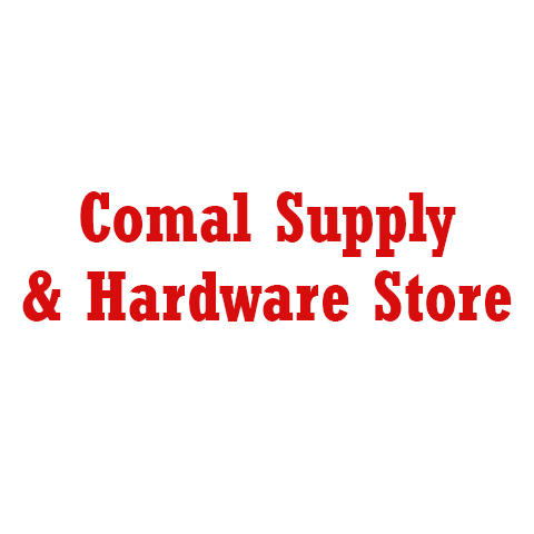Comal Supply & Hardware Store