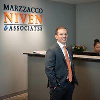 Marzzacco, Niven & Associates image 1