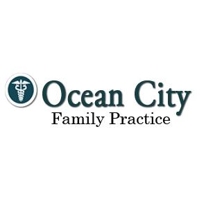 Jason Chew Ocean City Nj