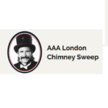 AAA London Chimney Sweep image 1