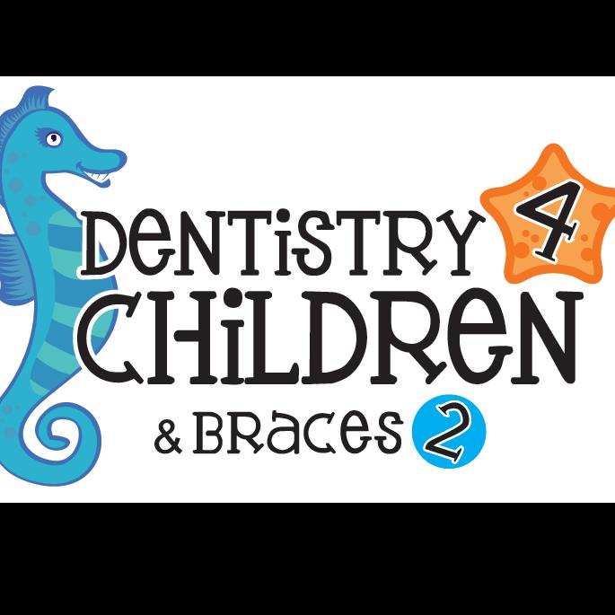 Dentistry 4 Children & Braces 2