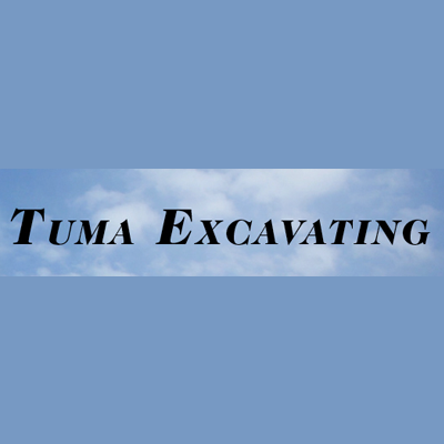 Tuma Excavating