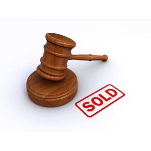 Property Appraiser License Pennsylvania