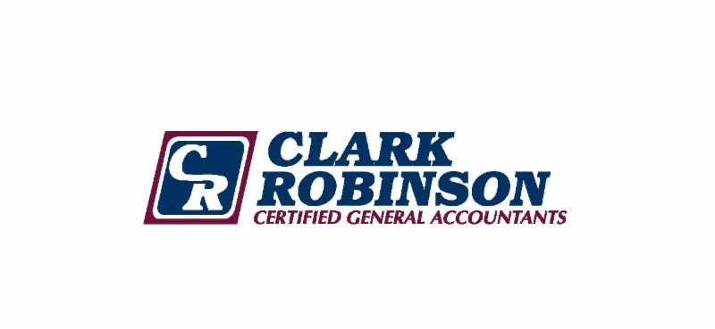 Clark Robinson in Vernon