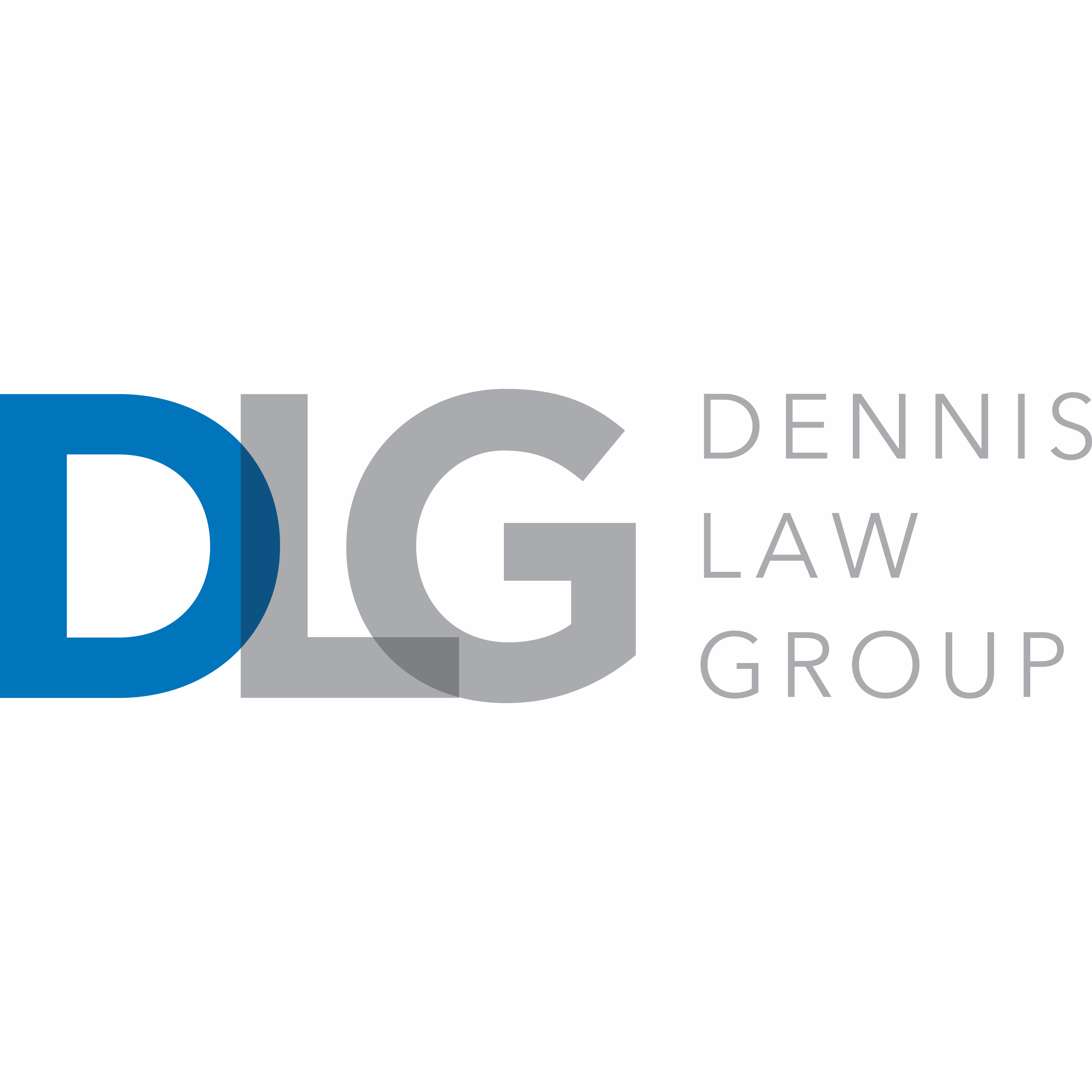 Dennis Law Group