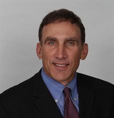 Joe Enders - Ameriprise Financial Services, Inc.
