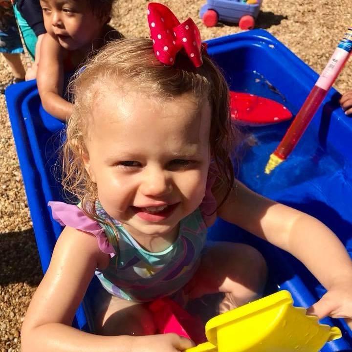 ABC Child Development Center image 12