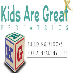 Kids Are Great Pediatrics image 3